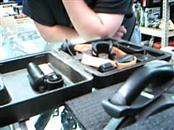 TRI-TRONICS Hunting Gear TRONICS PRO 500